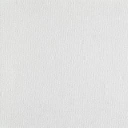Вертикальні жалюзі Creppe 01