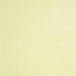 Вертикальні жалюзі Creppe 03