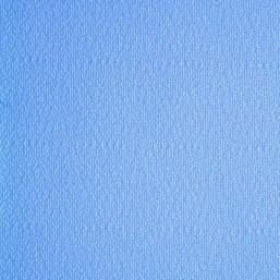 Вертикальні жалюзі Creppe 09