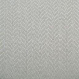 Вертикальні жалюзі Reis 032
