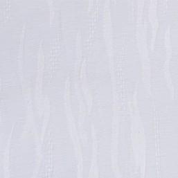 Вертикальні жалюзі Van Gogh 4502