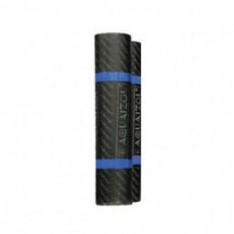 Підкладковий килим CX-1,5