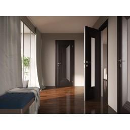 Двері Francheska