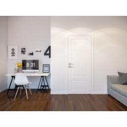 Двері Galant