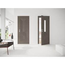 Двері Paola