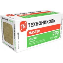 РОКЛАЙТ 100