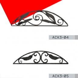 АСК3-04, АСК3-05