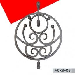 АСК3-06