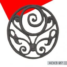 АСК3-07