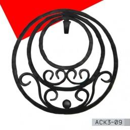 АСК3-09