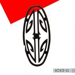 АСК3-11
