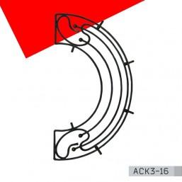 АСК3-16