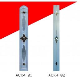 АСК4-01, АСК4-02