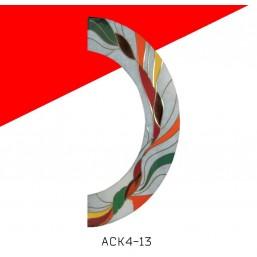 АСК4-13