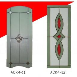 АСК4-11, АСК4-12