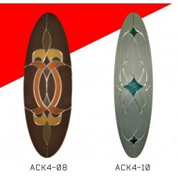 АСК4-08, АСК4-10