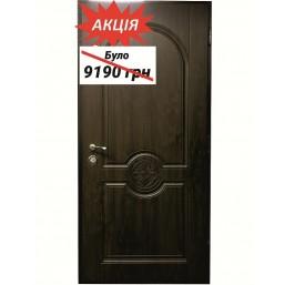 Двері 3 (1160)
