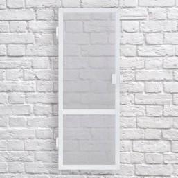Москітна сітка Дверна відкривна