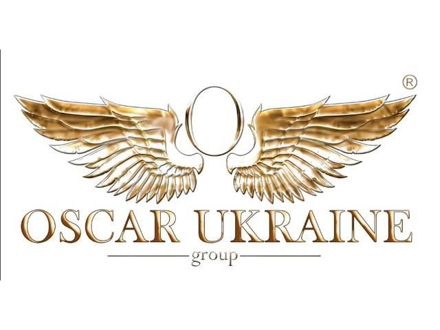 Oskar Premium