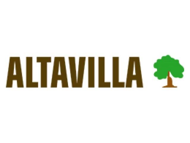 ALTAVILLA