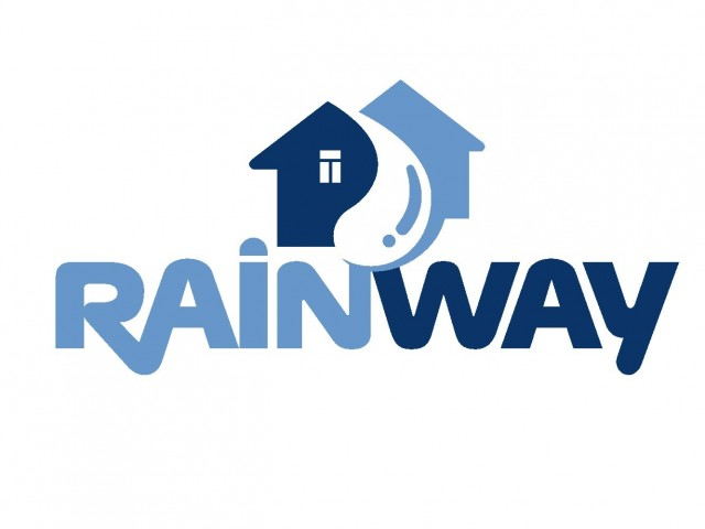 Rainway (пластик, Україна)
